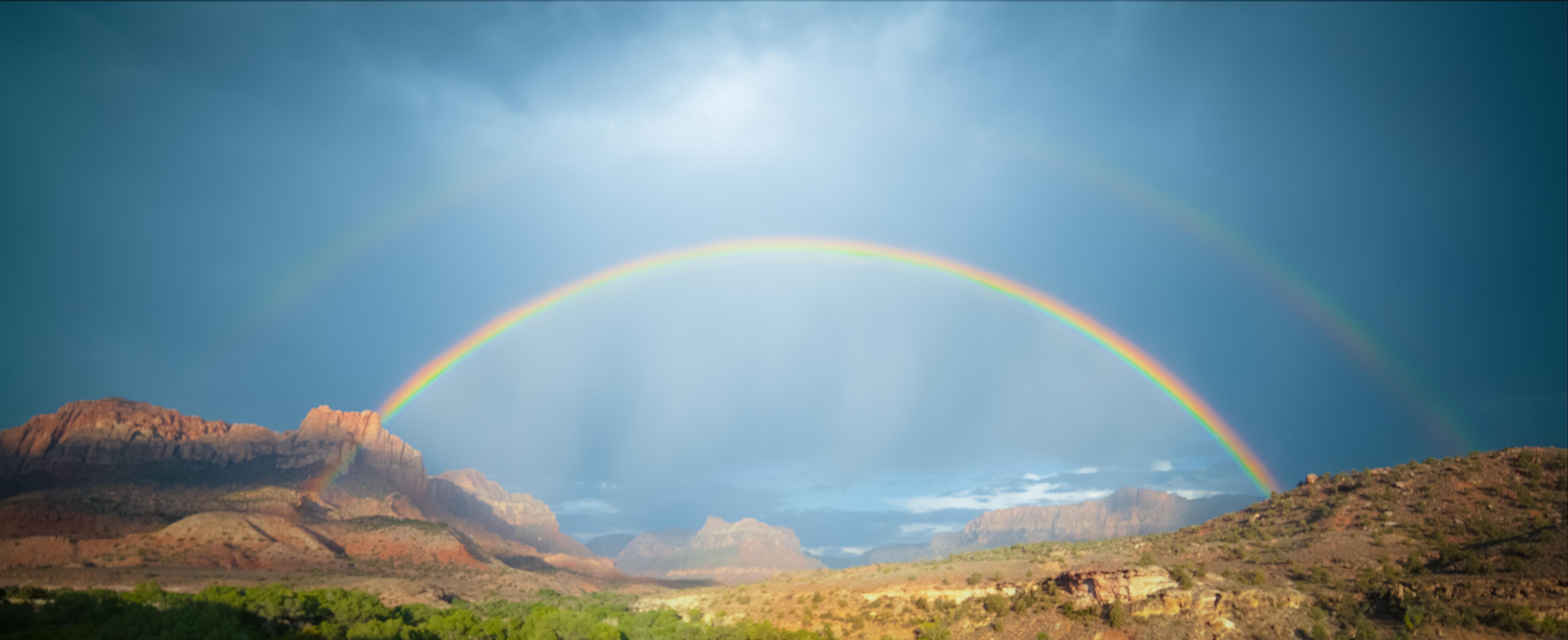 Utah - Rainbow - Nilas Photography-1