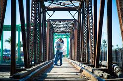 Casey and Dani - Engagement - Santa Cruz - Nilas Photography - Photographer (23 of 39)