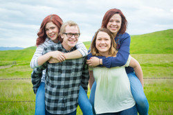 Andreasen Family Session - Kern County - Nilas Photography - Photographer (10 of 30)