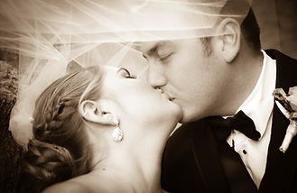 Tomlinson - Wedding - Wedgewood - San Cl