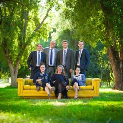 Hodge - Family Portrait - Christian Music - Bakersfield - Hart Park - Nilas - Photography-16