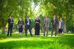 Hodge - Family Portrait - Christian Music - Bakersfield - Hart Park - Nilas - Photography-5