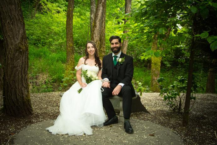Nick and Guin Lutton - Wedding - 2018 - Abernethy Center - Oregon City - Portland - Nilas Photography-169.JPG