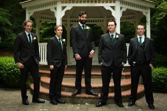 Nick and Guin Lutton - Wedding - 2018 - Abernethy Center - Oregon City - Portland - Nilas Photography-244.JPG