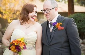 Kitchens - Wedding - Fresno - California