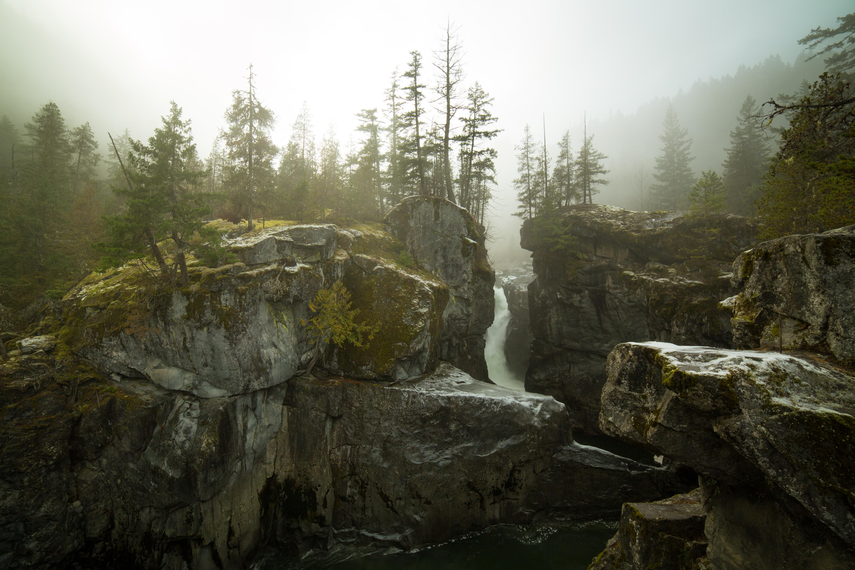 Canada December 2017 - Nilas Photography-29