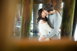 Casey and Dani - Engagement - Santa Cruz - Nilas Photography - Photographer (10 of 39)