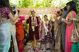 Kathan and Varsha sneeks - Wedding  - 2018 - Nilas Photography-21.JPG