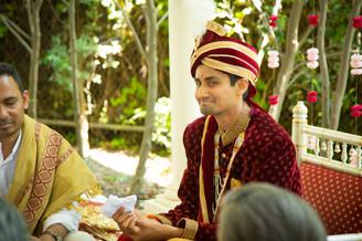 Kathan and Varsha sneeks - Wedding  - 2018 - Nilas Photography-17.JPG