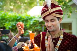 Kathan and Varsha sneeks - Wedding  - 2018 - Nilas Photography-12.JPG