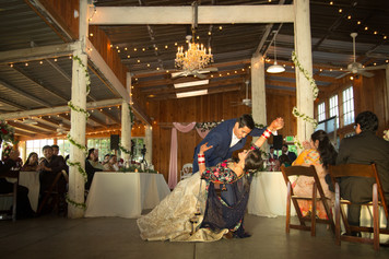 Kathan and Varsha sneeks - Wedding  - 2018 - Nilas Photography-27.JPG