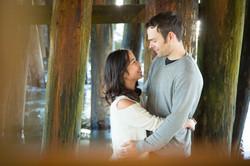 Casey and Dani - Engagement - Santa Cruz - Nilas Photography - Photographer (9 of 39)