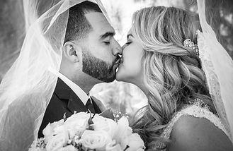 Ocampo - Wedding - Wasco - Bakersfield -