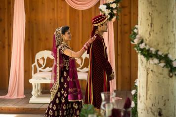 Kathan and Varsha sneeks - Wedding  - 2018 - Nilas Photography-13.JPG