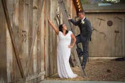 Regina & Ben Dao - Wedding First Batch - Dorner family Vineyard - Tehachapi Ca - 2017 - Nilas Photography-14.jpg