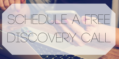schedule a discovery call.png