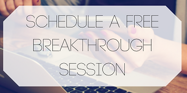 schedule a breakthrough session.png