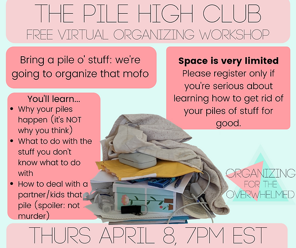 FB the pile high club.png