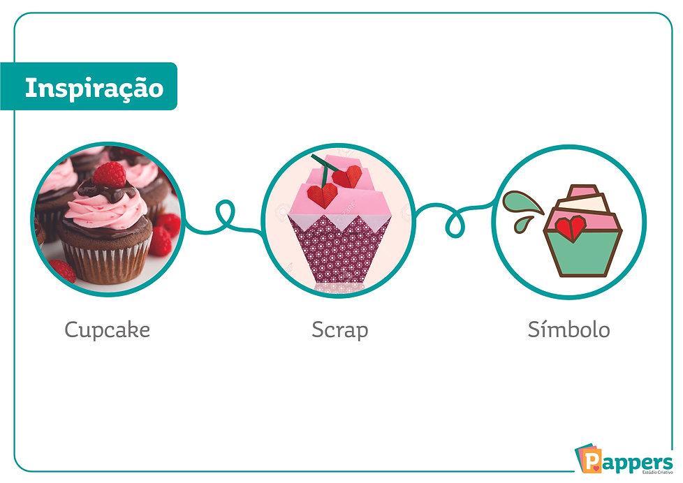 Scrapilicious_Aprovacao.02jpg-03.jpg