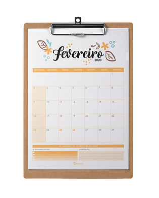 MKP_sfundo_Calendario_2020_CuteFlowers_2