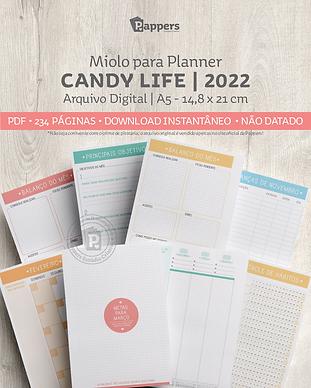 miolo_apresentacao_NAOdatado_2022.png