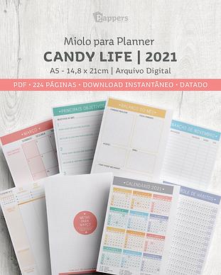 miolo_apresentacao_2021_datado.png