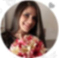 pp_edited.jpg