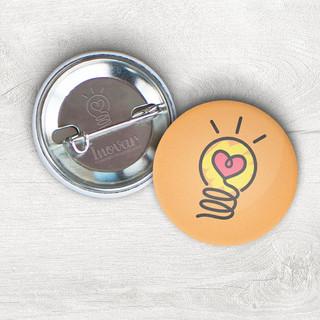 Inovar   Presentes Personalizados