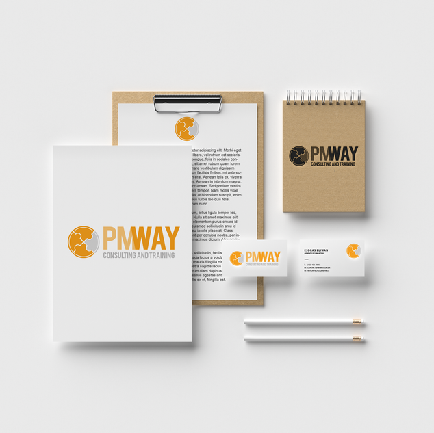 PMWAY Consulting & Training
