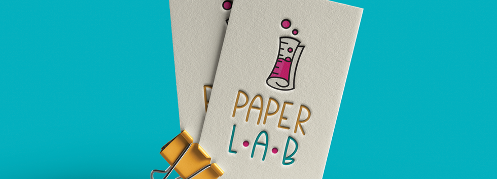 Paperlab_Post_2_2.png