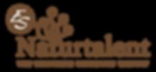 Logo_ES Naturtalent_brown.png