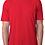 Thumbnail: CJ's Men's soft fitted T shirt