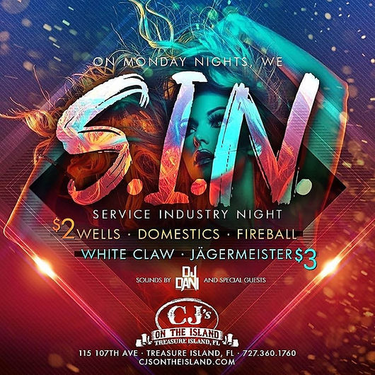 CJ's SIN Hospitality Industry Night.jpg