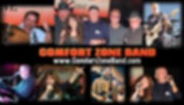 Comfort Zone profile pic (2).jpg