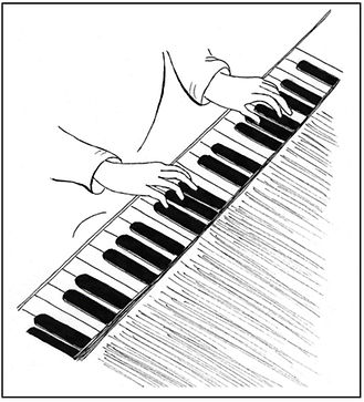 ILLUSTRATION_LES_YEUX_FERMES_PIANO_N°1_
