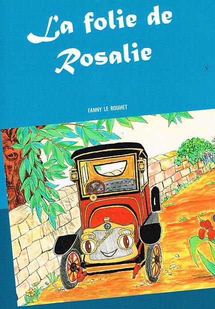 COUV A5 FOLIE DE ROSALIE MAI 20201006202