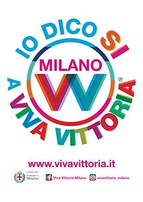 VV_MILANO_TSHIRT_ESE.png