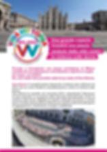 VIVAVITTORIA_PROGETTO_MILANO1.jpg