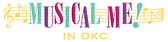 Musical Me in OKC colored logo.png