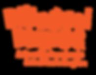 LogoOrangeWithTagline.png