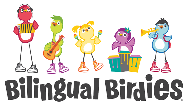 BirdieBandWithHorizontalLogo.png