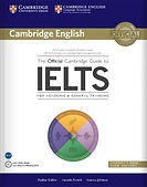 The_Official_Cambridge_Guide_to_IELTS-70