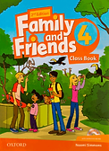 Family-and-Friends-4-2nd-SBCD-2-.png