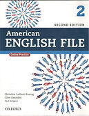 american-english-file-2-student-book-sec