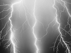 Electrical Matting