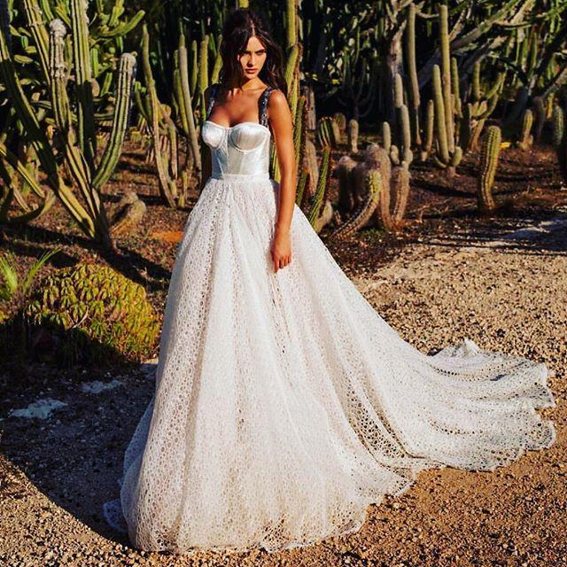 #weddingdressdesigner #perfectdress #pre