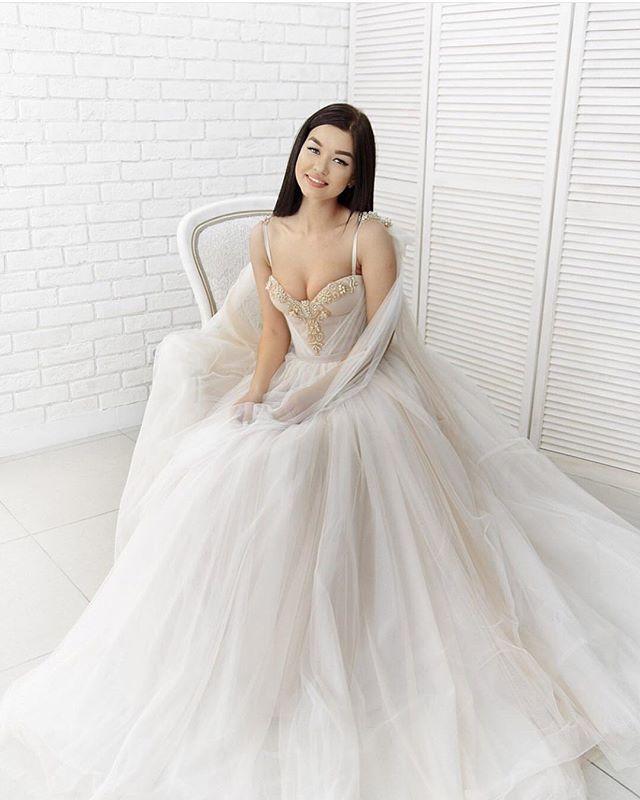 #perfectdress #bride #weddingdress #wedd