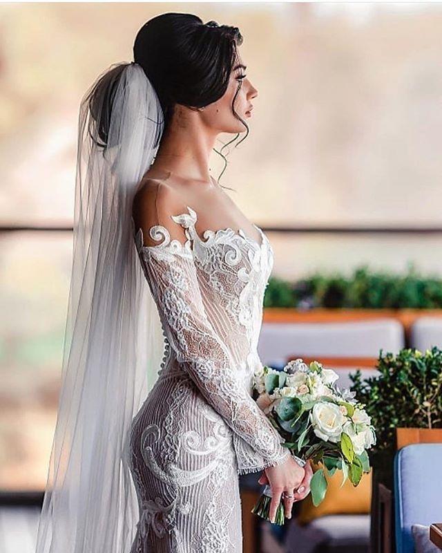 #perfectdress #perfectweddingdress #live