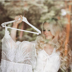 #perfectdress #liverpool #comingsoon #ra