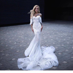 #wedding #exquisite #fashionista #fashio